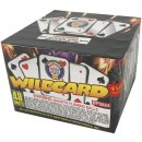 Wholesale Fireworks Wildcard Case 12/1