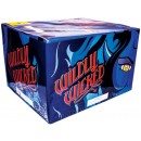 Wholesale Fireworks Wildly Wicked Case 4/1