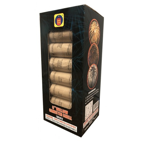 Wholesale Fireworks 5