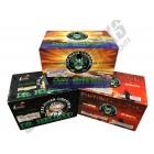 500 Gram 3-Pack Value Bundle (75 Total Shots)