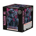 Wholesale Fireworks Back Off Case 16/1