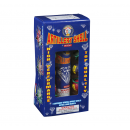 Brothers 6ct Artillery Shell Kit