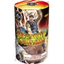 Wholesale Fireworks Bull Whip Case 40/1