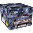 Wholesale Fireworks Chromtastic Case 8/1