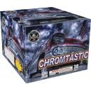 Wholesale Fireworks Chromtastic Case 8/1