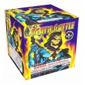 Wholesale Fireworks Death Rattle Case 12/1