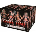Wholesale Fireworks Game Time Case 8/1