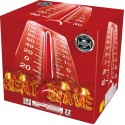 Wholesale Fireworks Heat Wave Case 4/1
