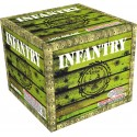 Wholesale Fireworks Infantry 4/1