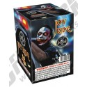 Wholesale Fireworks Joy Ride Case 18/1