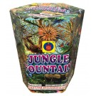 Wholesale Fireworks Jungle Fountain Case 18/1