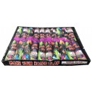 Wholesale Fireworks Make Your Hands Clap 100/20 Case