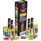 Neon Skies XL Canister Shells 24ct Kit