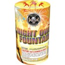 Wholesale Fireworks Night Owl Fountain Case 40/1