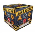Wholesale Fireworks Nuke Active Case 2/1