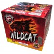 Wholesale Fireworks Wildcat Case 6/1