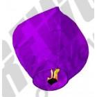 All Purple Sky Lantern