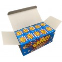 Bang Snaps 40ct Display Box