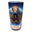 Wholesale Fireworks Blue Moon Case 18/1