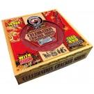 Wholesale Fireworks Celebration Cracker String w/ Headbomb Case 8/1