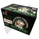 Wholesale Fireworks Dr. Feelgood 4/1 Case