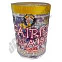 Wholesale Fireworks Fairies In A Jar Case 24/1