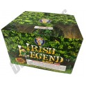 Wholesale Fireworks Irish Legend Case 8/1