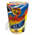 Wholesale Fireworks Parachute Battalon Case 12/1