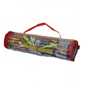 Roman Candle Bag Assortment 24ct