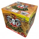 Wholesale Fireworks Thrasher Case 6/1