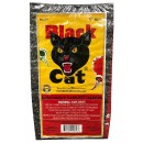 Black Cat Firecrackers Full Brick 80/16