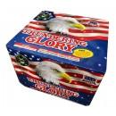 Wholesale Fireworks Thundering Glory Case 4/1