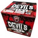 Devil's Fury