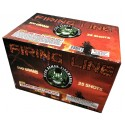 Wholesale Fireworks Firing Line 4/1 Case