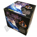 Wholesale Fireworks Flash Bang Case 4/1