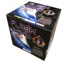 Wholesale Fireworks Flash Bang Case 4/1