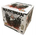 Wholesale Fireworks Marksman 10s Case 4/1