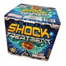 Shock Treatment BUY 1 GET 1 FREE !