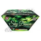 Wholesale Fireworks Sky Dancer Case 3/1