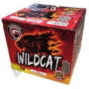 Wildcat BUY 1 GET 1 FREE !