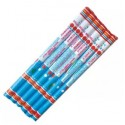 5 Ball China Roman Candles 6pk