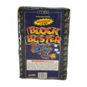 Block buster Full Brick 80/16