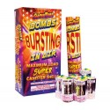 Bombs Bursting In Air 6pk