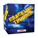 Crackling Thunder