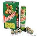 Dragon Artillery Crackling Shells 6pk