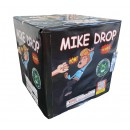 Mike Drop