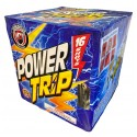 Power Trip BUY 1 GET 1 FREE !