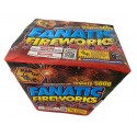Fanatic Fireworks BUY 1 GET 1 FREE !