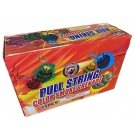 Wholesale Fireworks Pull String Smoke Grenade Case 4/24