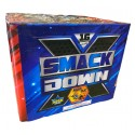 Smackdown BUY 1 GET 1 FREE !
